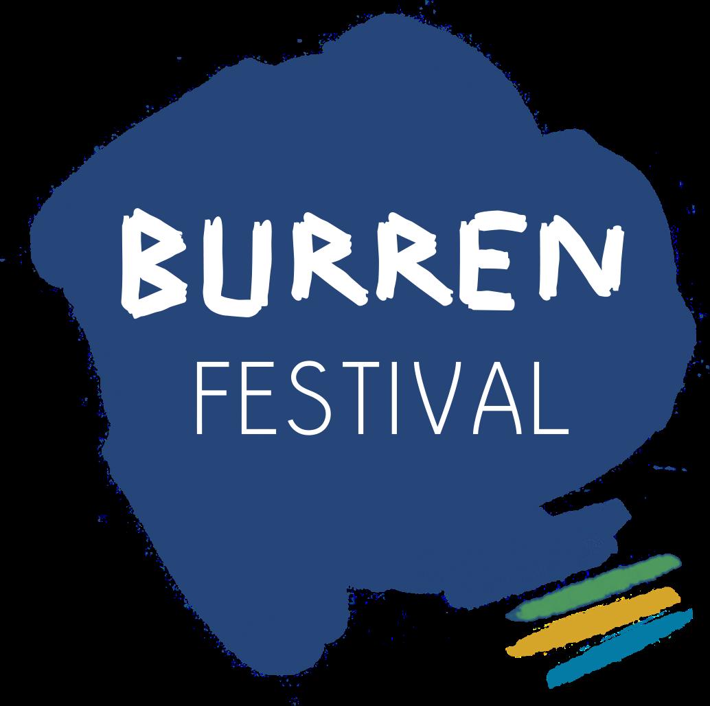 Burrenfestival 2019