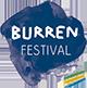 Burren Festival 2019